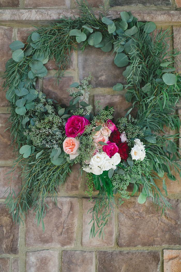 ballantyne-hotel-southern-green-pink-peony-outdoor-wedding-inspiration09