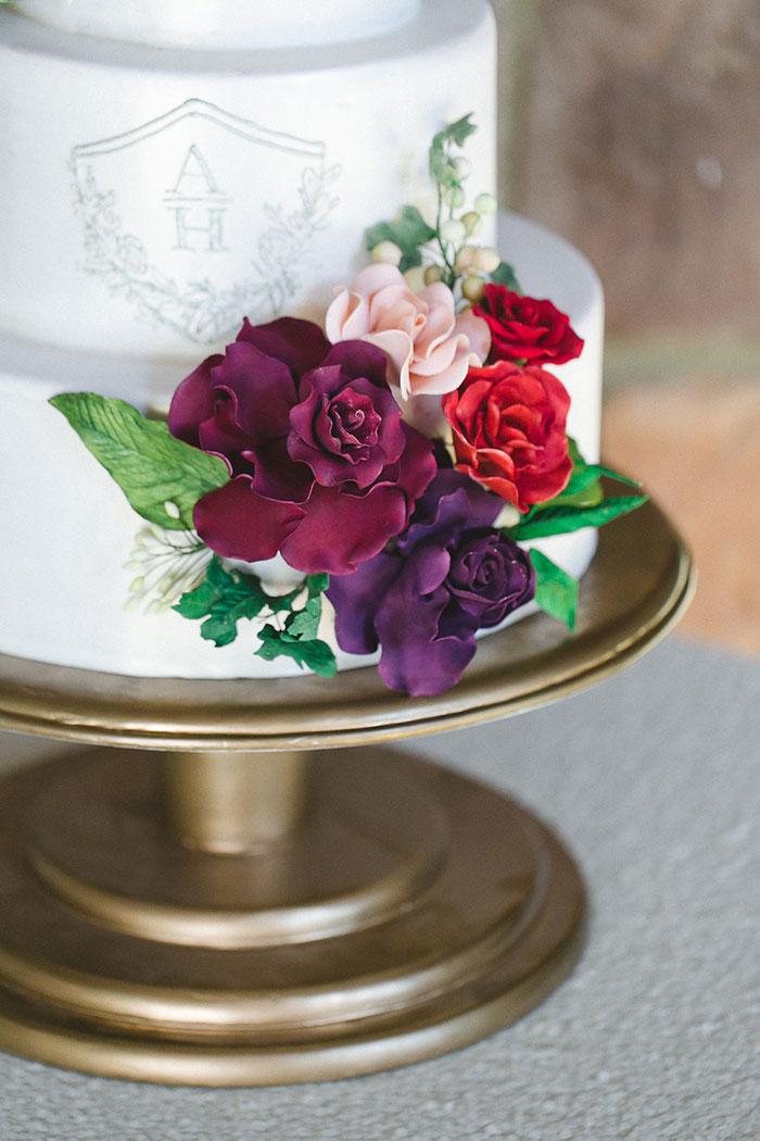 ballantyne-hotel-southern-green-pink-peony-outdoor-wedding-inspiration11