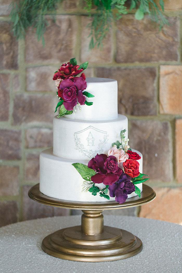 ballantyne-hotel-southern-green-pink-peony-outdoor-wedding-inspiration12
