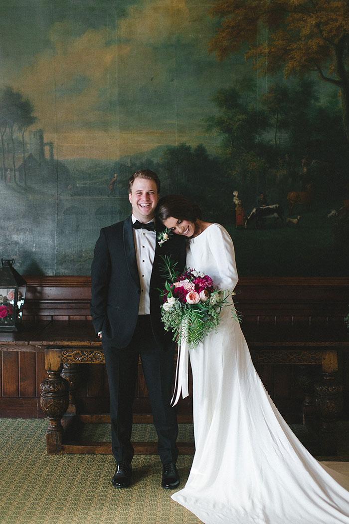 ballantyne-hotel-southern-green-pink-peony-outdoor-wedding-inspiration13