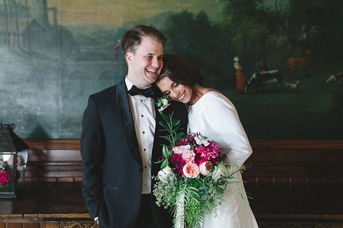ballantyne-hotel-southern-green-pink-peony-outdoor-wedding-inspiration14