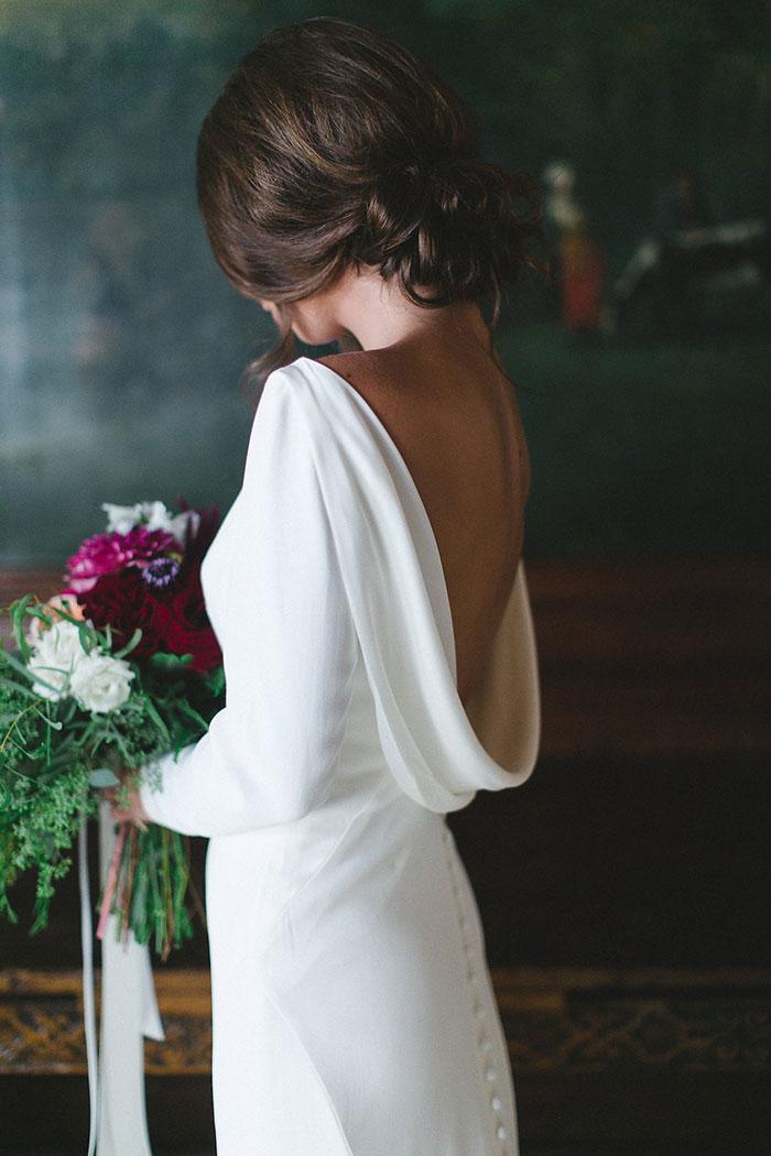 ballantyne-hotel-southern-green-pink-peony-outdoor-wedding-inspiration15