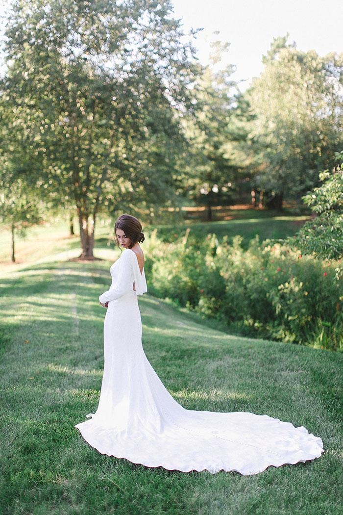 ballantyne-hotel-southern-green-pink-peony-outdoor-wedding-inspiration18