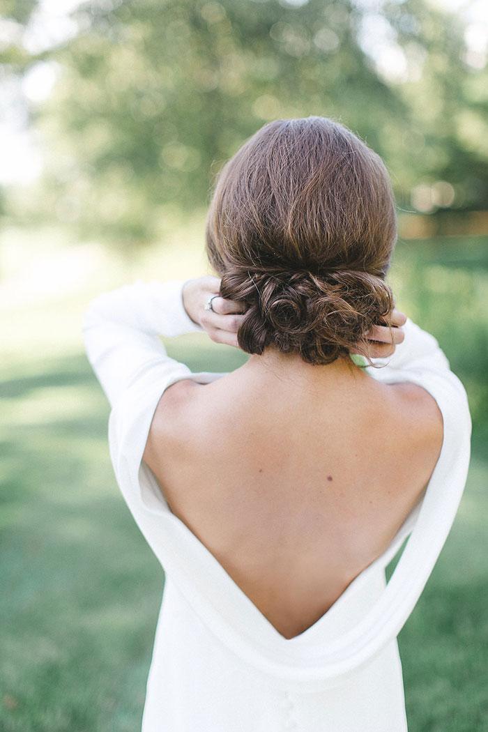 ballantyne-hotel-southern-green-pink-peony-outdoor-wedding-inspiration19