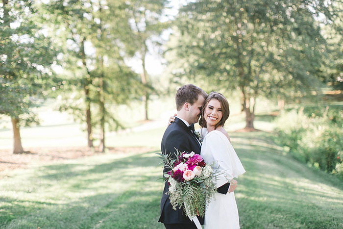ballantyne-hotel-southern-green-pink-peony-outdoor-wedding-inspiration20