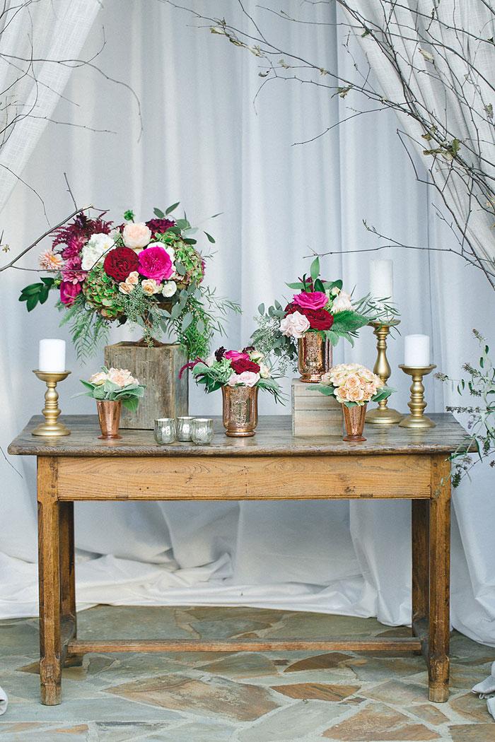 ballantyne-hotel-southern-green-pink-peony-outdoor-wedding-inspiration25