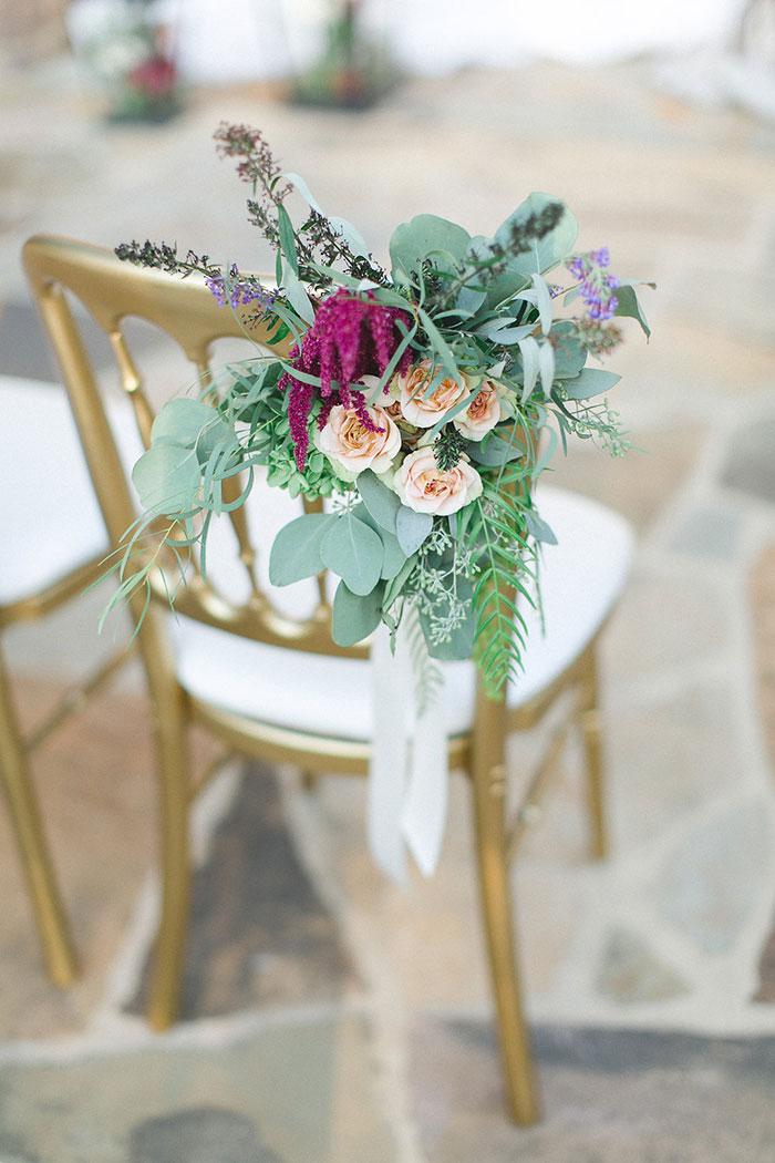 ballantyne-hotel-southern-green-pink-peony-outdoor-wedding-inspiration26