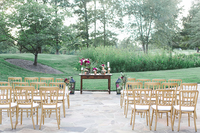 ballantyne-hotel-southern-green-pink-peony-outdoor-wedding-inspiration28