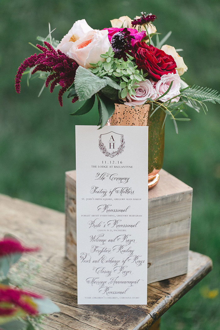 ballantyne-hotel-southern-green-pink-peony-outdoor-wedding-inspiration32