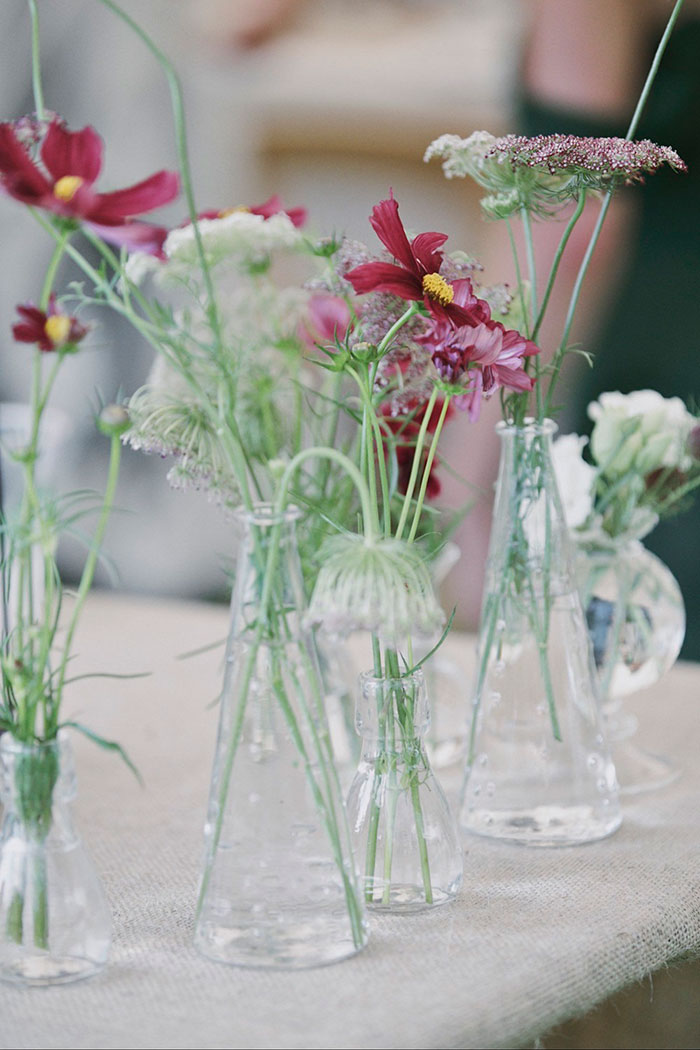 blooming-hill-farms-rustic-new-york-wildflower-classic-wedding-inspiration09