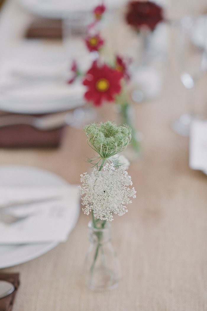 blooming-hill-farms-rustic-new-york-wildflower-classic-wedding-inspiration10