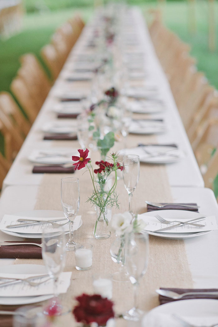 blooming-hill-farms-rustic-new-york-wildflower-classic-wedding-inspiration11