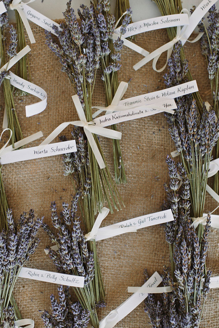 blooming-hill-farms-rustic-new-york-wildflower-classic-wedding-inspiration12