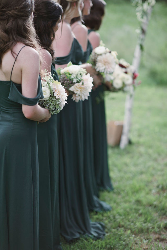 blooming-hill-farms-rustic-new-york-wildflower-classic-wedding-inspiration33