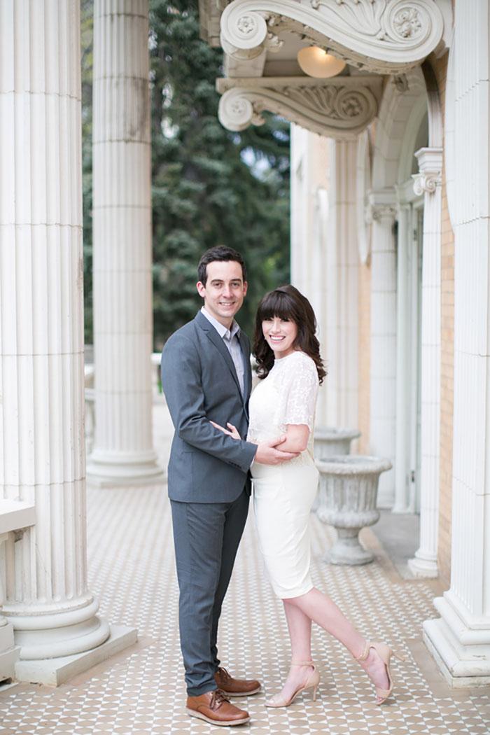 denver-historic-white-lace-elopement-wedding-inspiration01