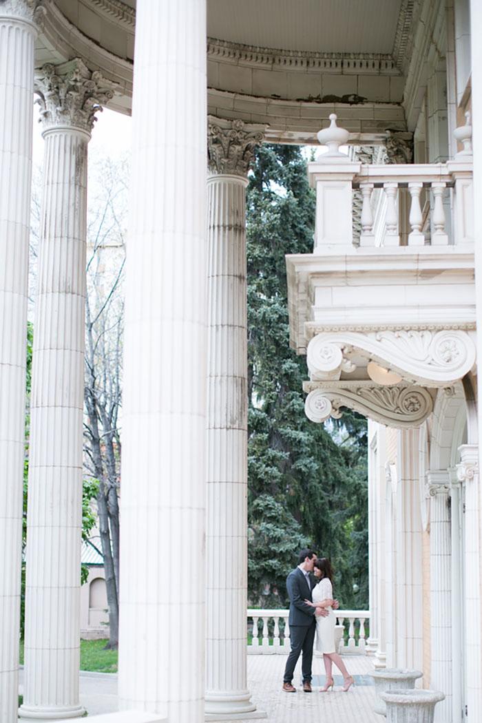 denver-historic-white-lace-elopement-wedding-inspiration03