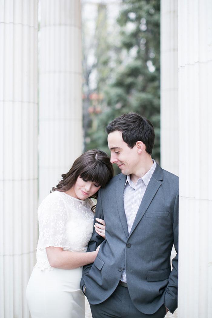 denver-historic-white-lace-elopement-wedding-inspiration05