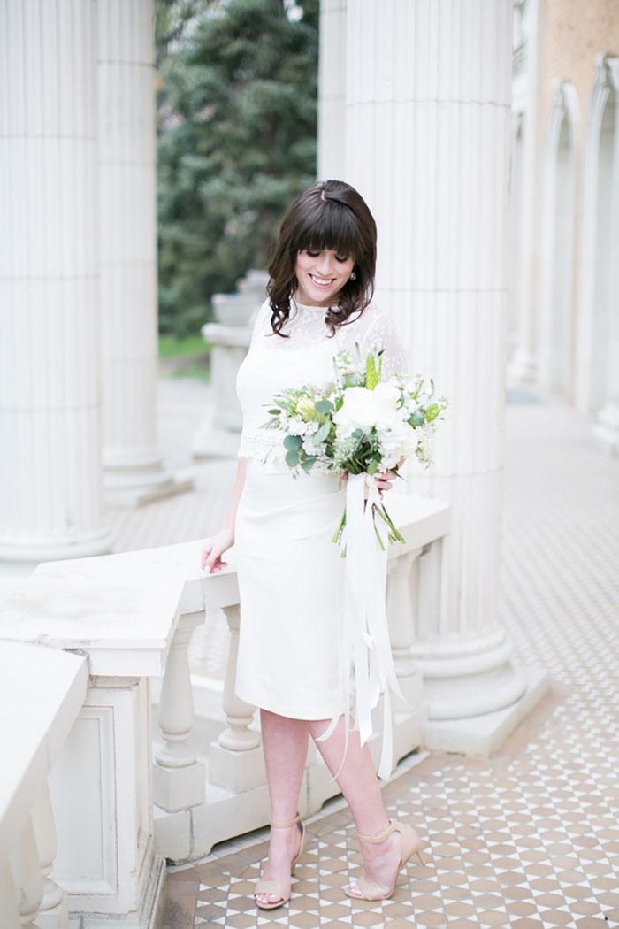 denver-historic-white-lace-elopement-wedding-inspiration08