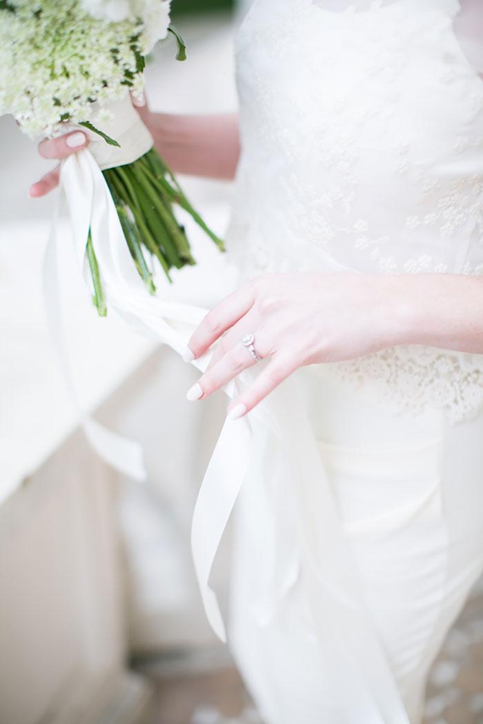 denver-historic-white-lace-elopement-wedding-inspiration09