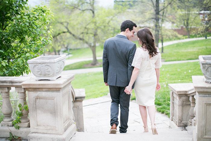 denver-historic-white-lace-elopement-wedding-inspiration12