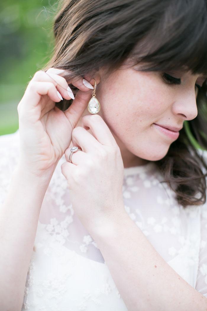 denver-historic-white-lace-elopement-wedding-inspiration13