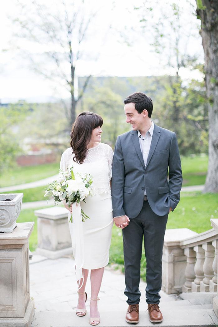denver-historic-white-lace-elopement-wedding-inspiration14