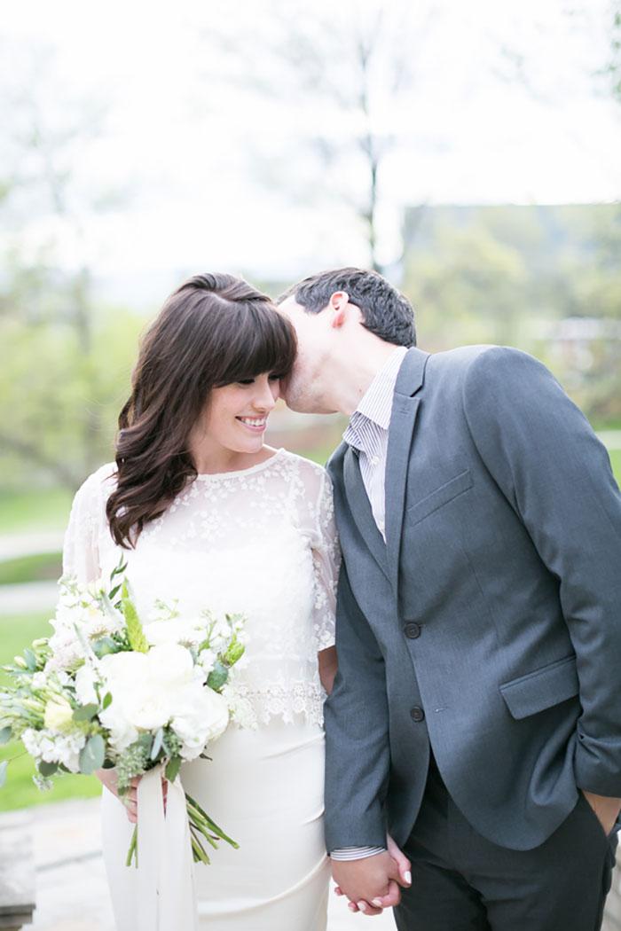 denver-historic-white-lace-elopement-wedding-inspiration15