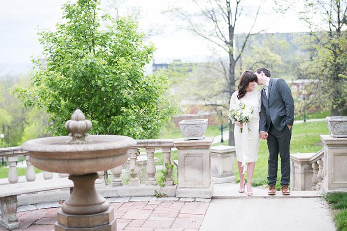 denver-historic-white-lace-elopement-wedding-inspiration16