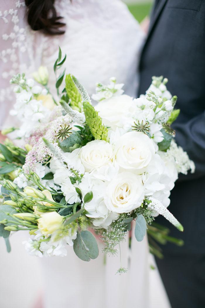 denver-historic-white-lace-elopement-wedding-inspiration17