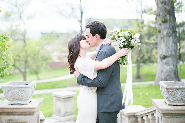 denver-historic-white-lace-elopement-wedding-inspiration18