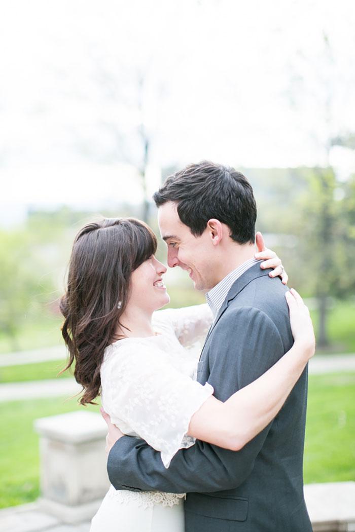 denver-historic-white-lace-elopement-wedding-inspiration19