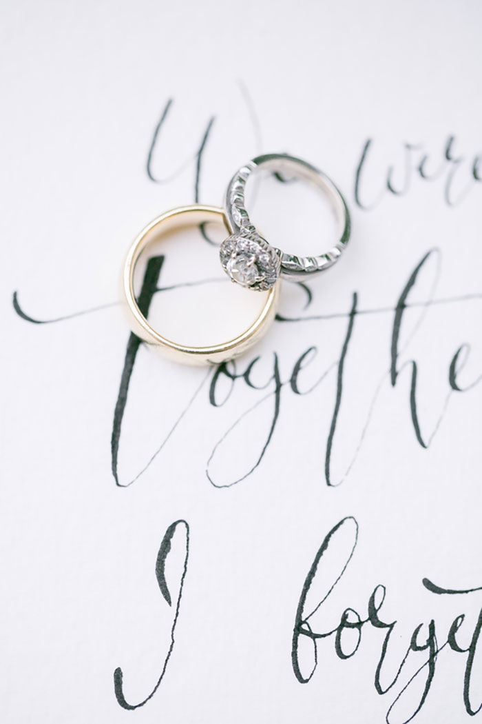 denver-historic-white-lace-elopement-wedding-inspiration22