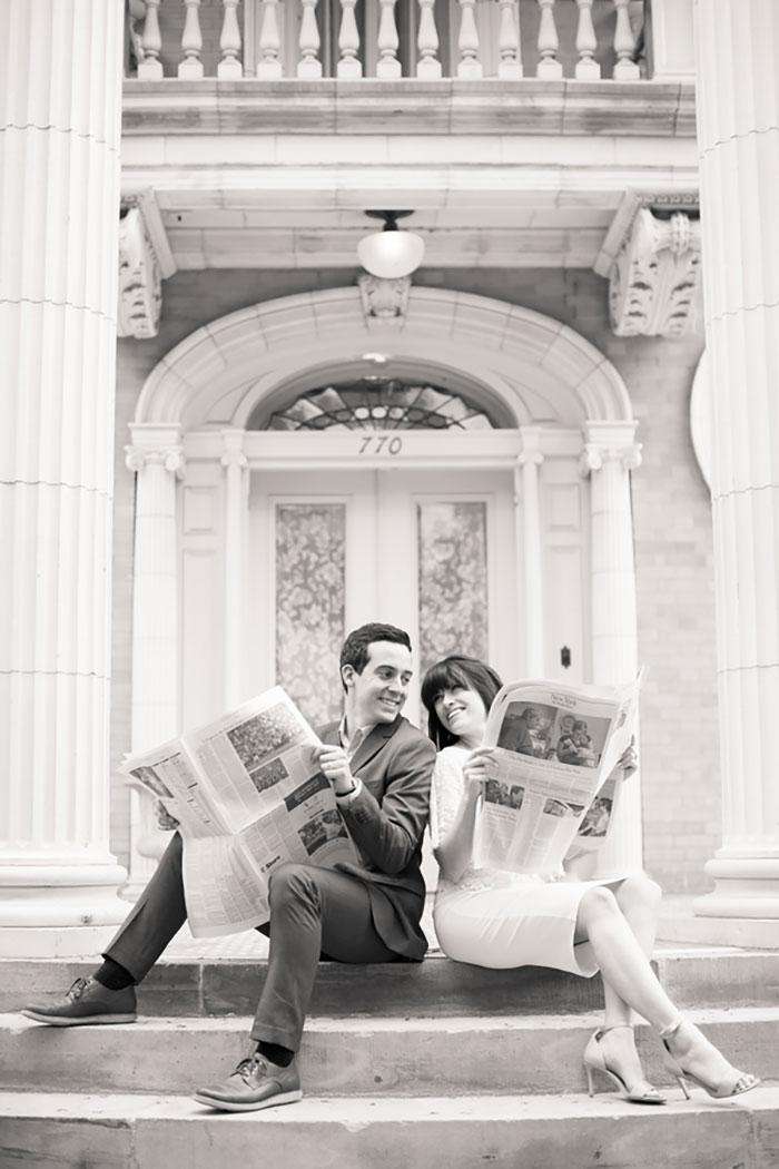 denver-historic-white-lace-elopement-wedding-inspiration25