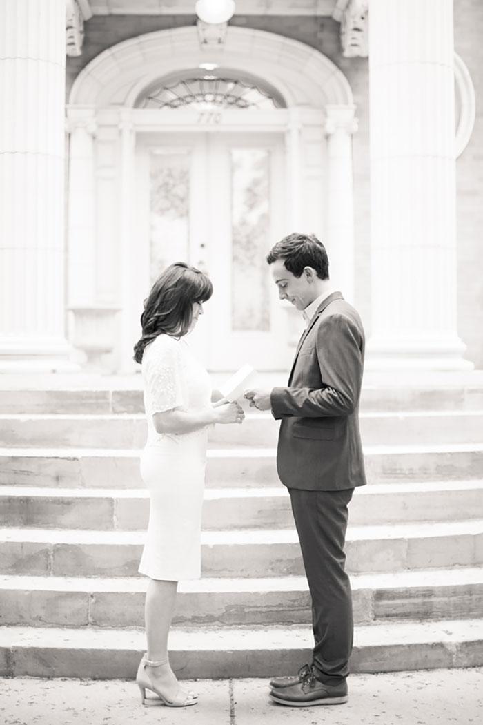 denver-historic-white-lace-elopement-wedding-inspiration27