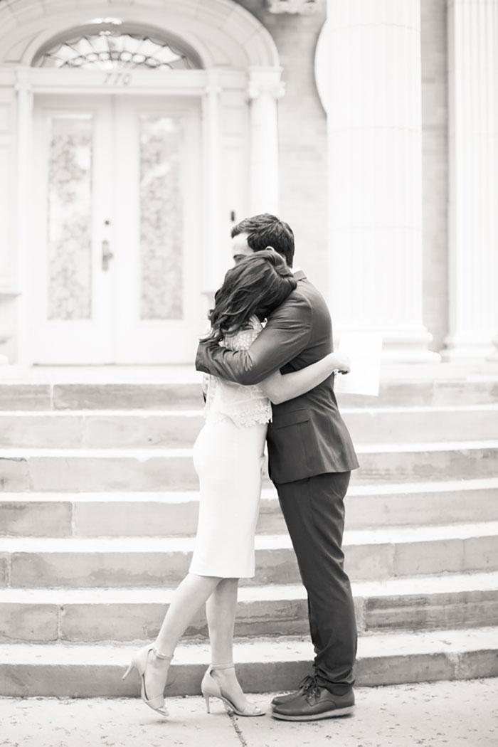 denver-historic-white-lace-elopement-wedding-inspiration28