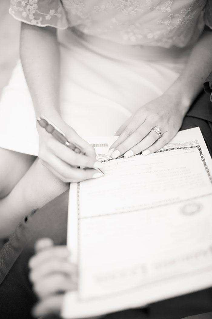 denver-historic-white-lace-elopement-wedding-inspiration30