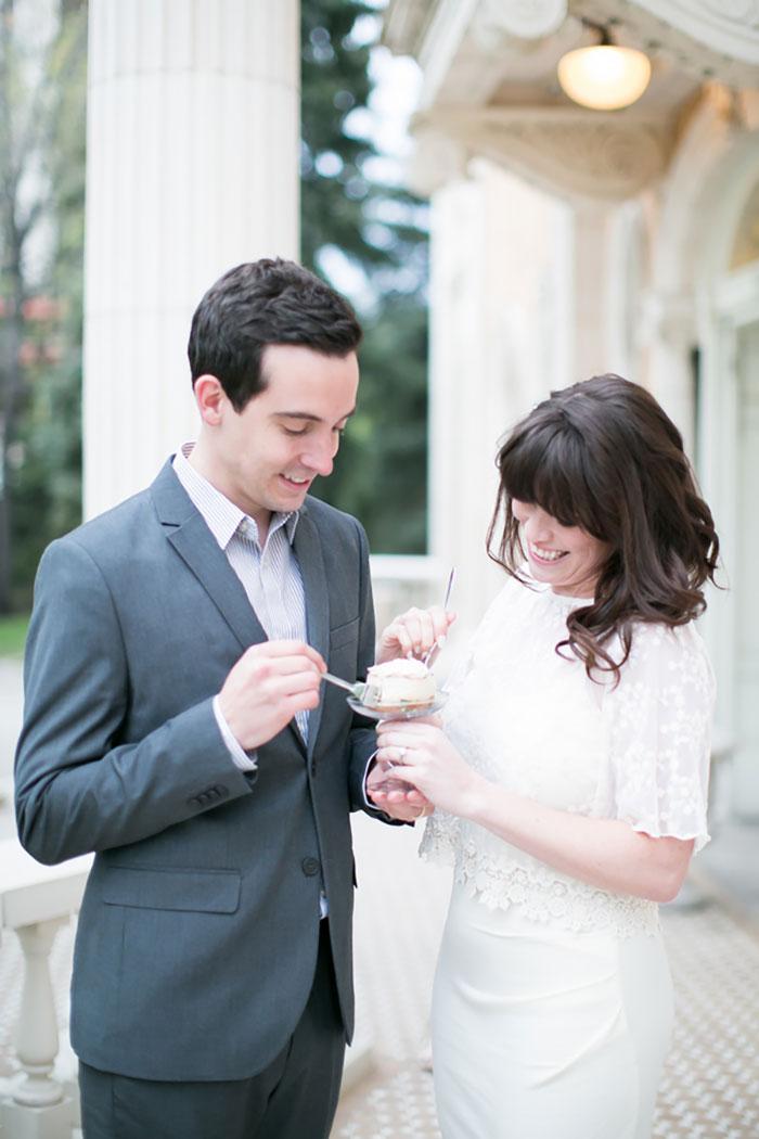 denver-historic-white-lace-elopement-wedding-inspiration31