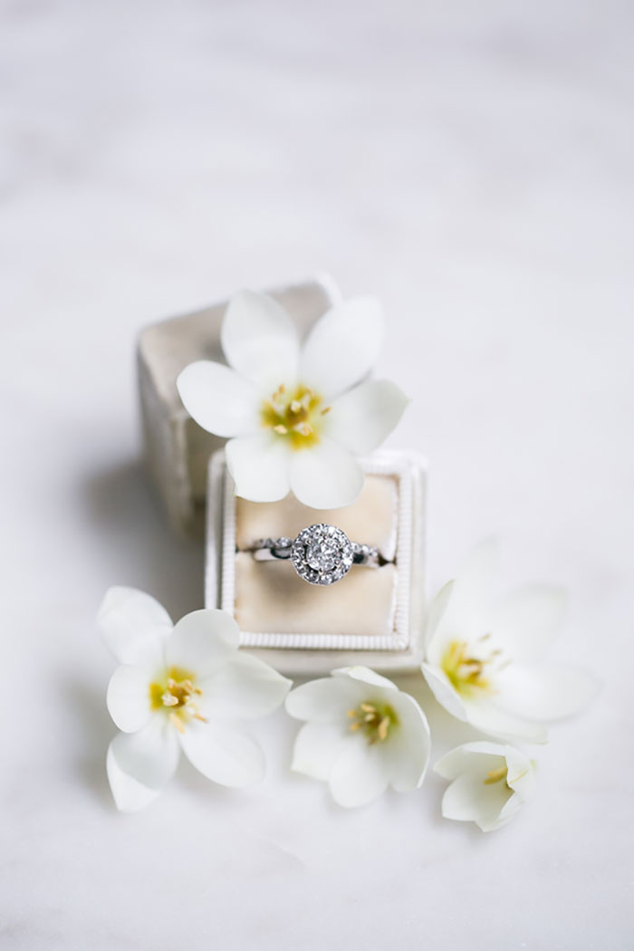 denver-historic-white-lace-elopement-wedding-inspiration34