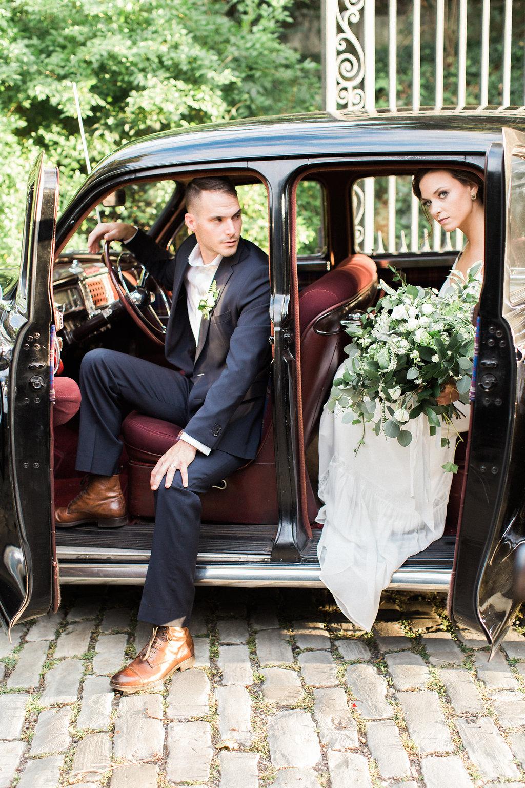 european-charm-blue-green-airy-vintage-pittsburg-wedding-inspiration06
