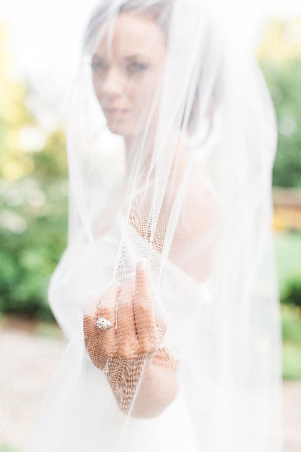 european-charm-blue-green-airy-vintage-pittsburg-wedding-inspiration12