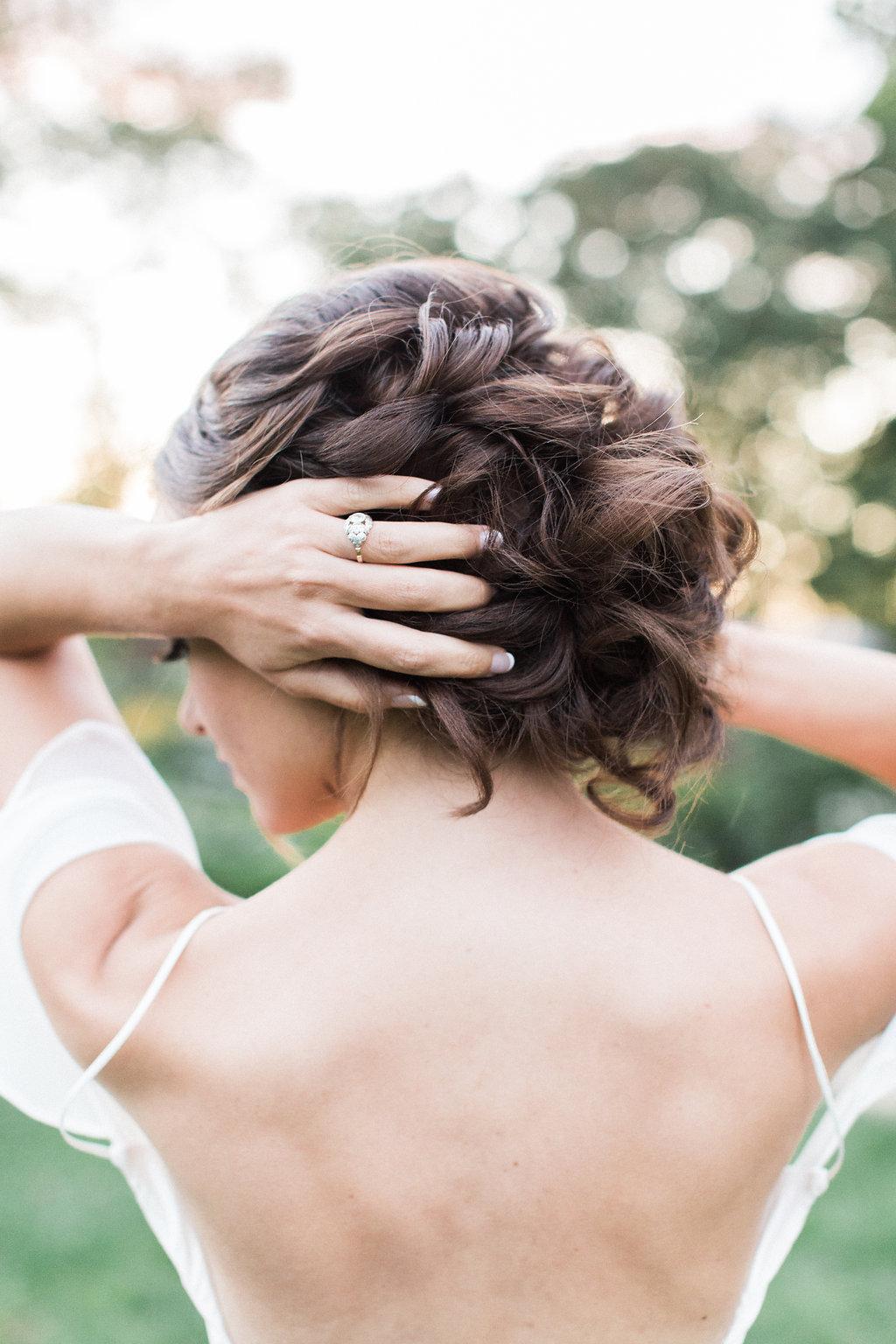 european-charm-blue-green-airy-vintage-pittsburg-wedding-inspiration16