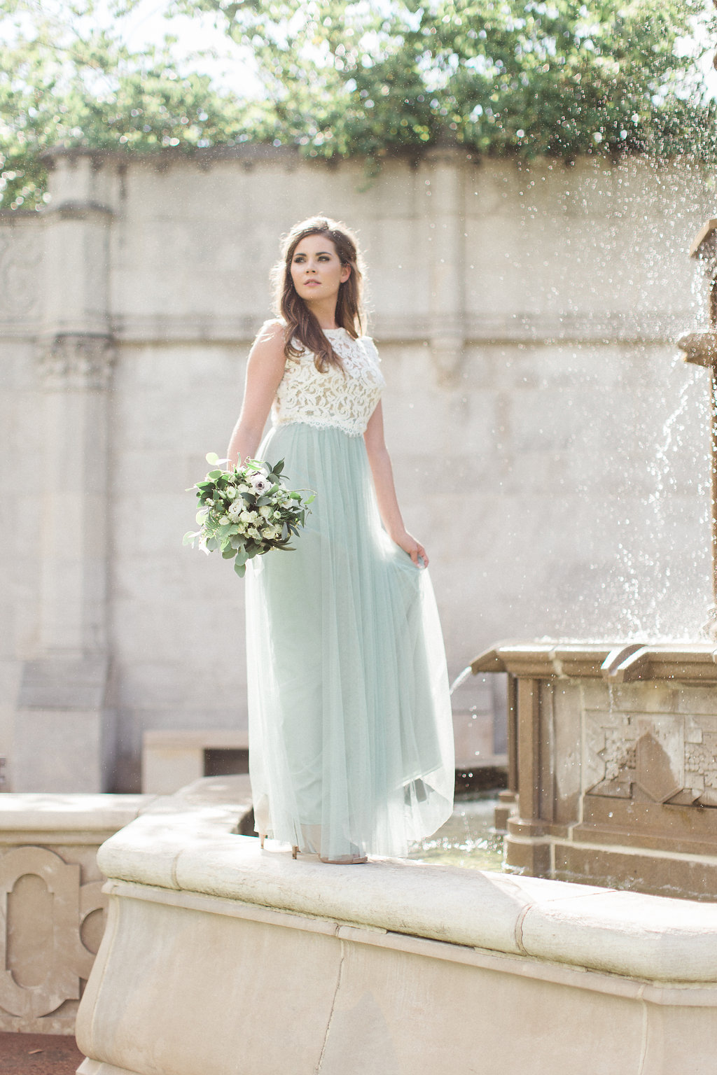 european-charm-blue-green-airy-vintage-pittsburg-wedding-inspiration24