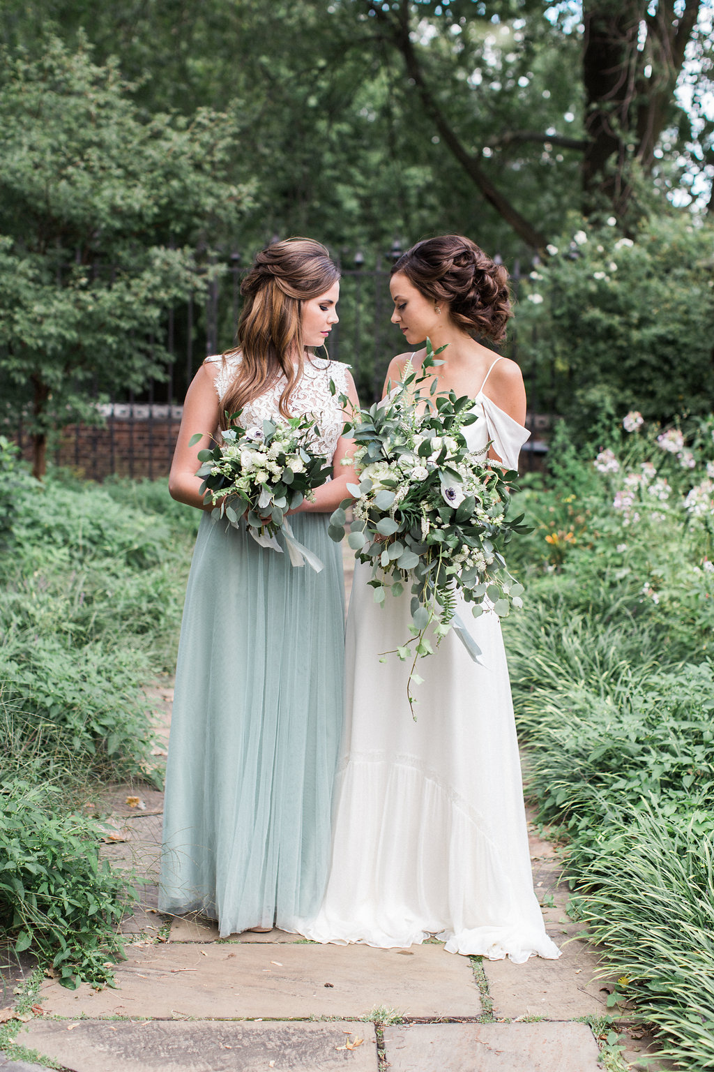 european-charm-blue-green-airy-vintage-pittsburg-wedding-inspiration25