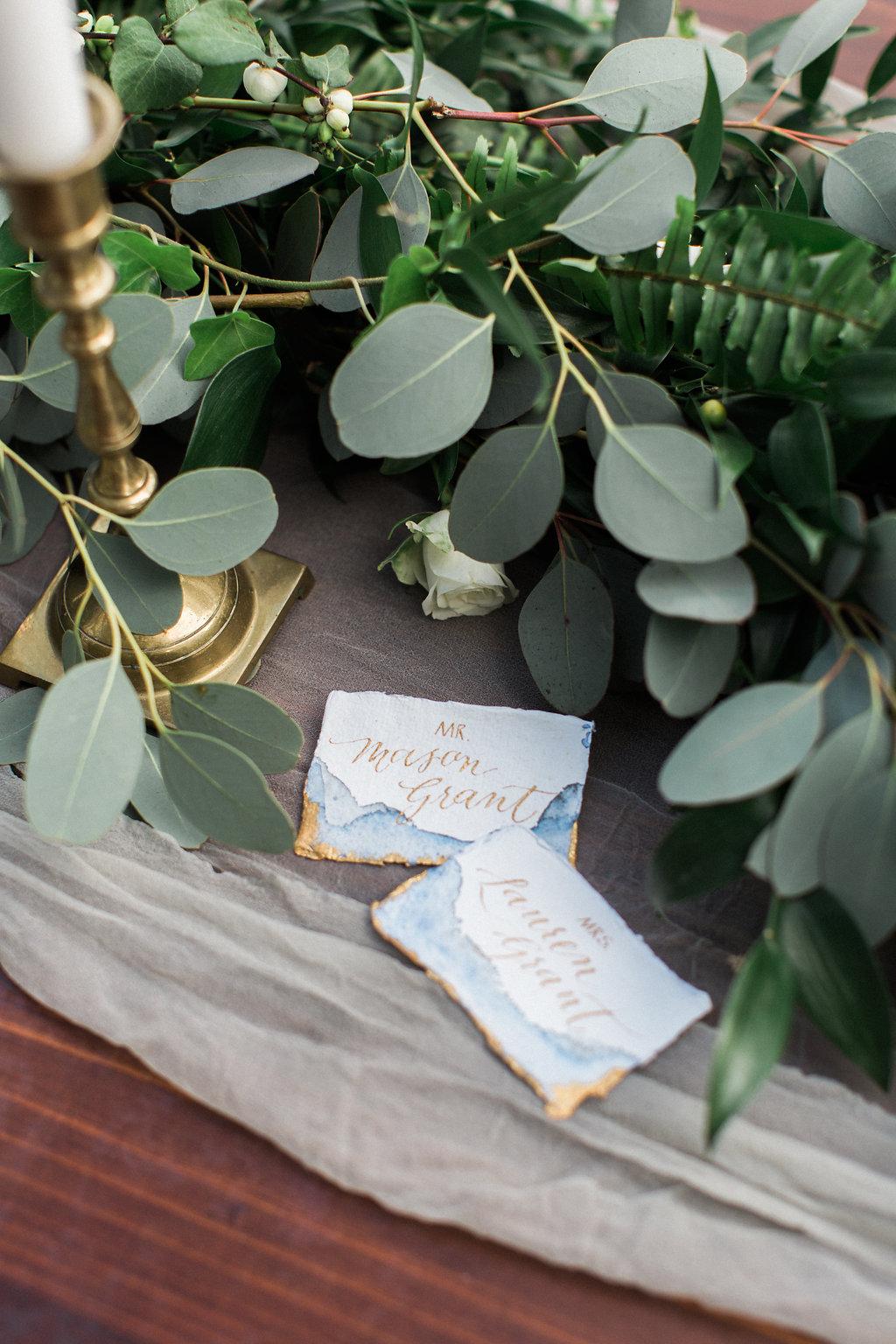 european-charm-blue-green-airy-vintage-pittsburg-wedding-inspiration35