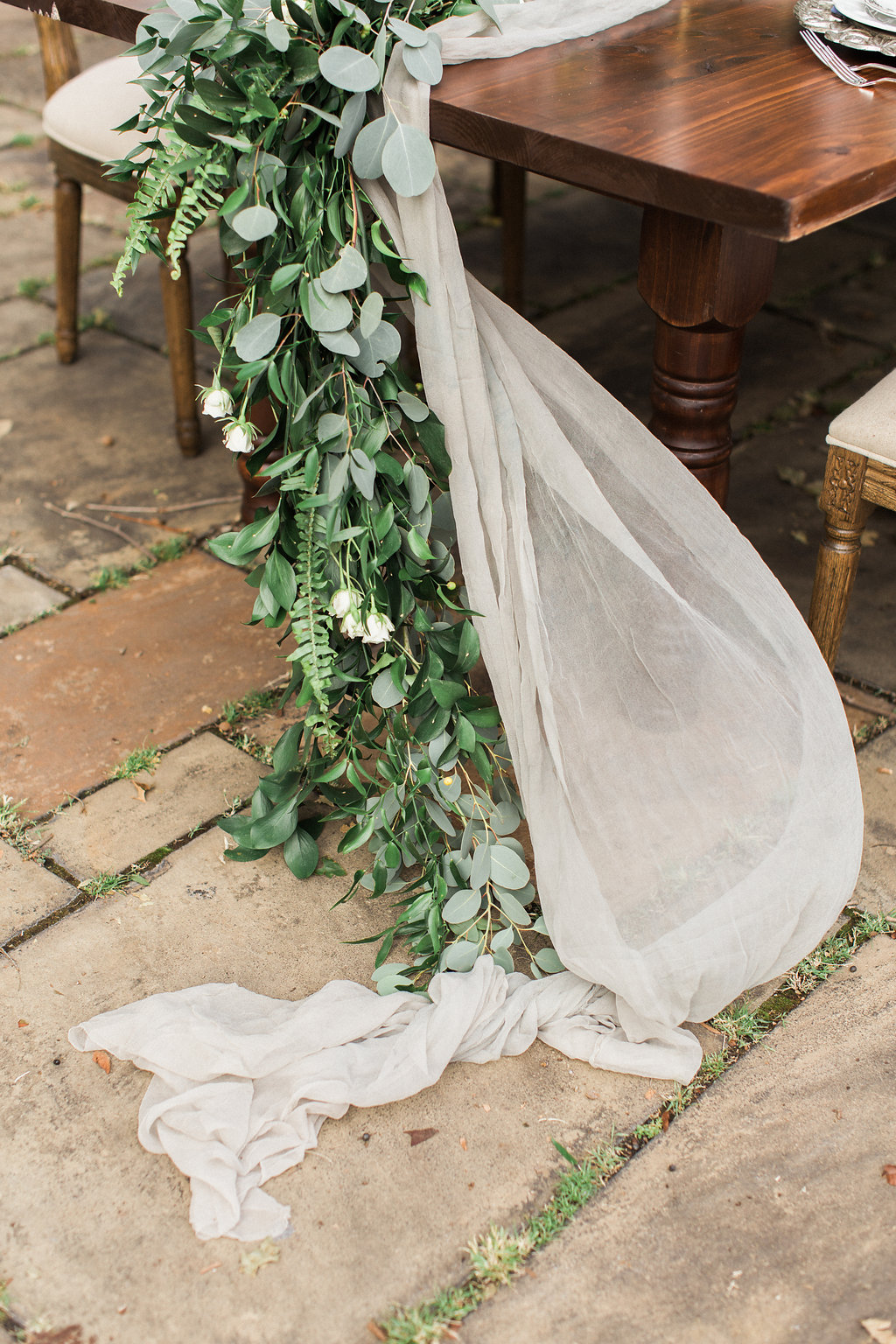 european-charm-blue-green-airy-vintage-pittsburg-wedding-inspiration37