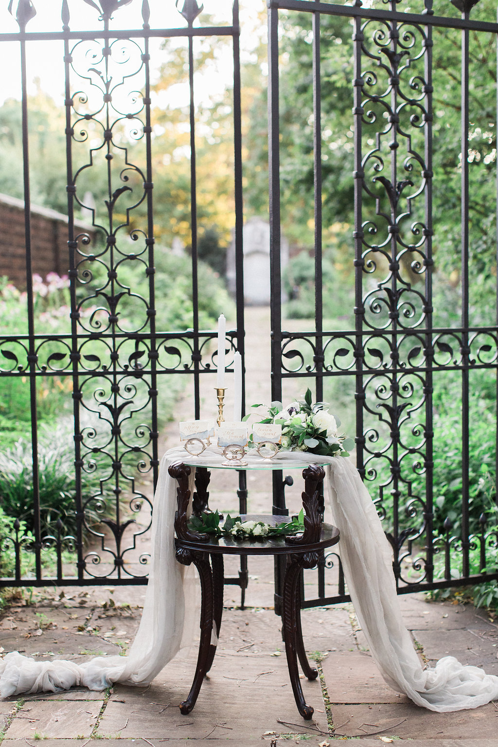 european-charm-blue-green-airy-vintage-pittsburg-wedding-inspiration40
