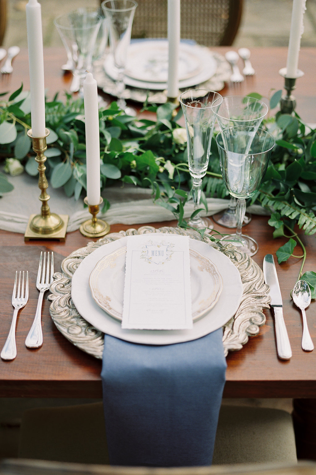 european-charm-blue-green-airy-vintage-pittsburg-wedding-inspiration42
