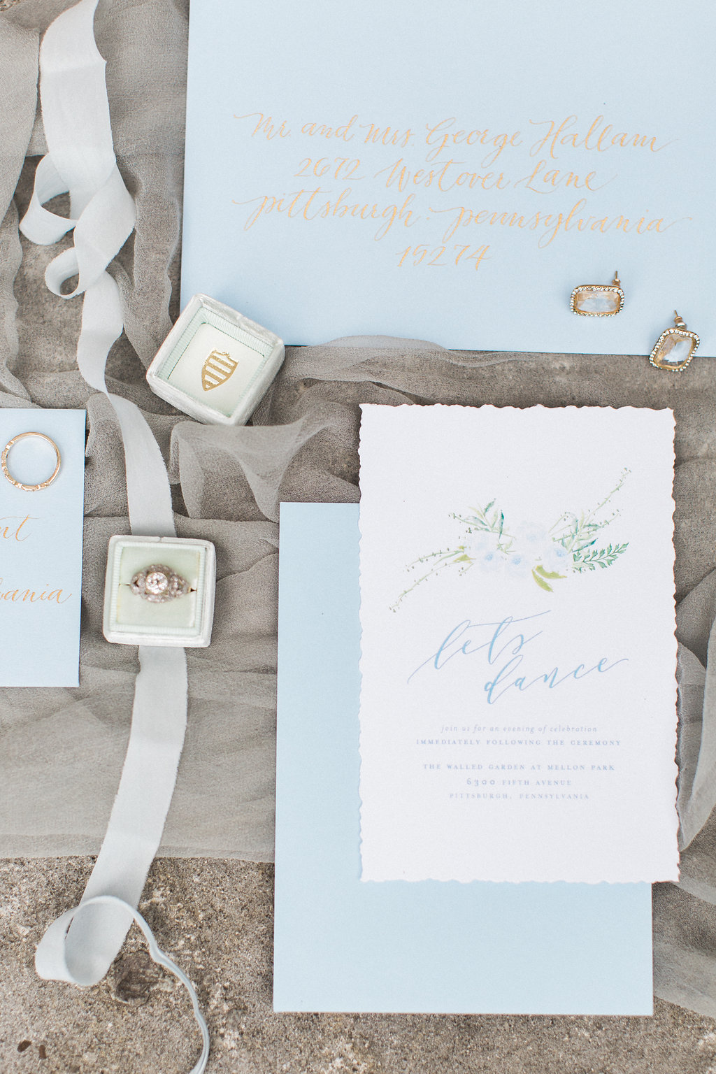 european-charm-blue-green-airy-vintage-pittsburg-wedding-inspiration43
