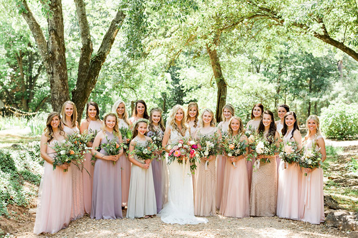 georgia-the-hill-bohemian-secret-graden-peony-wedding-inspiration08