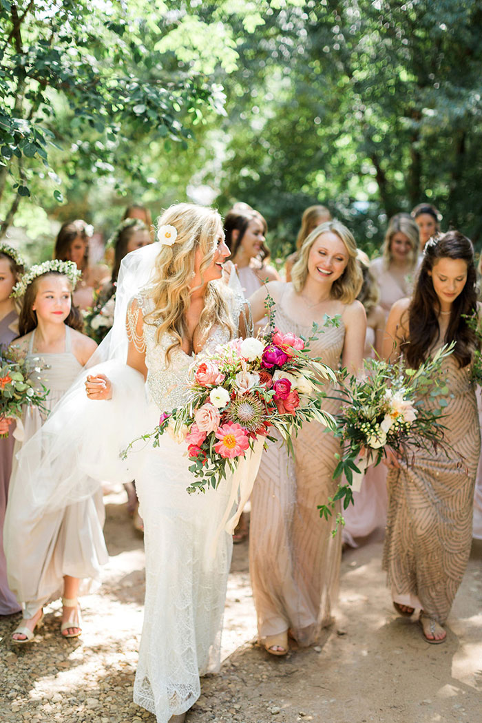 georgia-the-hill-bohemian-secret-graden-peony-wedding-inspiration11